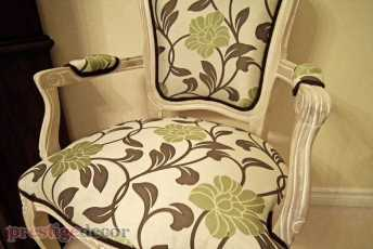 custom furniture reupholstery toronto