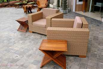 outdoor-cushions-2