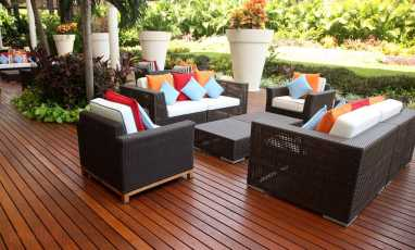 patio-cushions-4